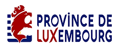logo province lux.png