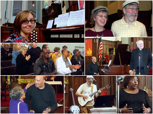 Oct2019 Collage.jpg