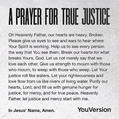 prayer for justice.jpg