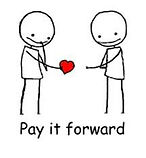 kindness'.jpg