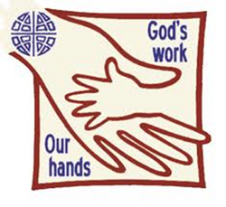 gods work our hands 2017.jpg