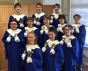 JCS Bell Choir version 2.jpg