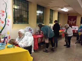 basket party 12.JPG