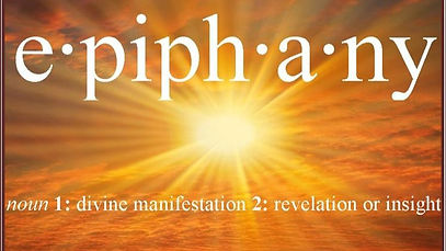 Epiphany-image_edited.jpg