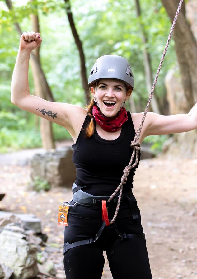 rock-climbing-birdsboro-angela-gaspar-ph