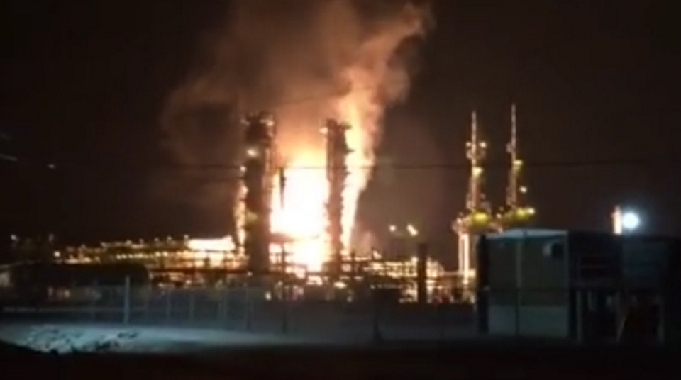 usinternational_bp-gas-plant-explosion-m