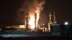 usinternational_bp-gas-plant-explosion-m