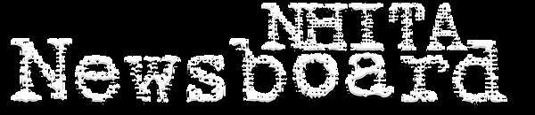 nhita newsboard.png