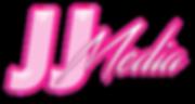 logo no web add.png