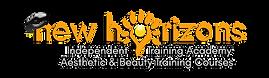 NH Logo RDF white text.png