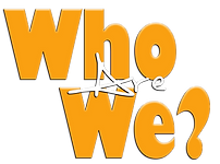 who are we.png
