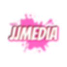 JJmedia logo.png