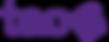 TAC12_tv_main-250px.png
