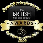BHAB Award.png