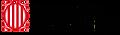 1200px-Logotipo_de_la_Generalitat_de_Cat