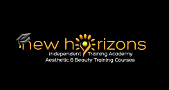 NH Logo 2.png