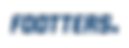 logo-250-blue.png