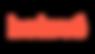 logo-beteve-2017.png