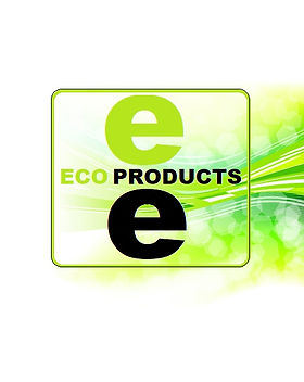 e products 1.jpg