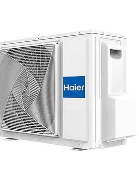 Haier Heat Pump NZ