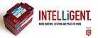Intelligent logo