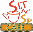sit n sip logo.png
