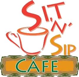 Olol Sit 'N' Sip Cafe