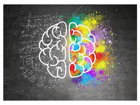 为什么要研究行为科学?