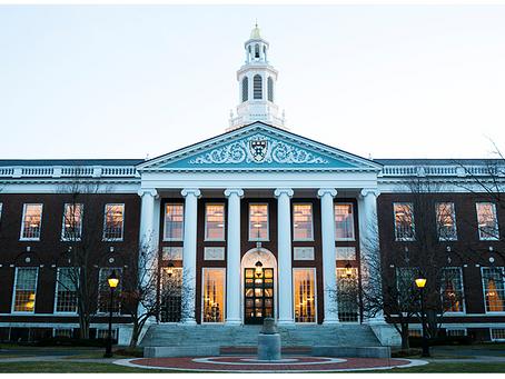 大学申请文书的写作建议