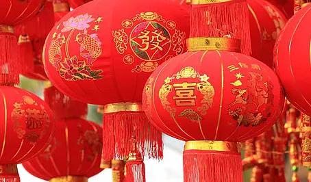 汉语是未来