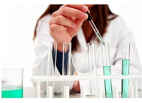 如何成功申请科学学位
