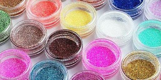 Pearlescent-Pigment.jpg