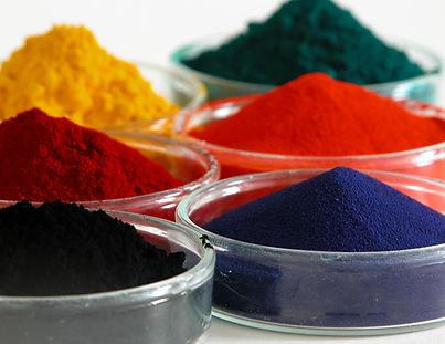 industria_pigmentos_tintas_6.jpg