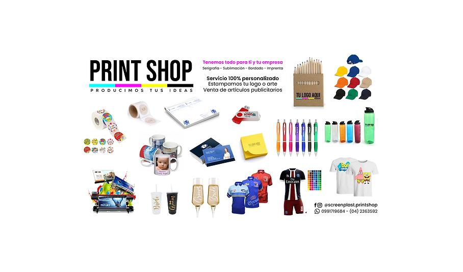 Ad web print shop.png