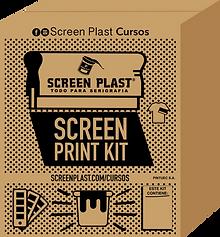 curvas Acetato kit carton.png