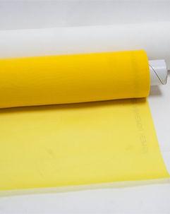 Mallas Monofilamento Polyester