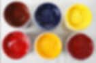 water-based-pigment-paste-250x250.png