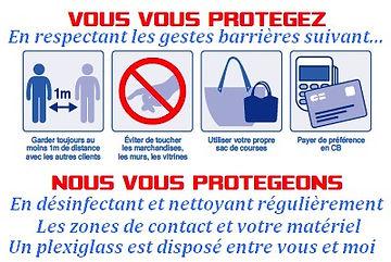 protect1.jpg