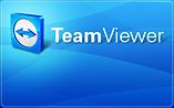 www.teamviewer.com.png