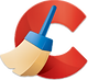 CCleaner_logo_V4.png
