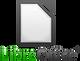 logolibreoffice_0.png