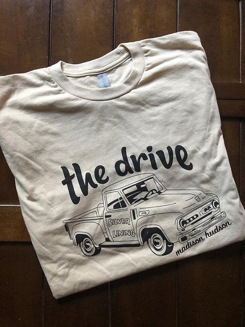 The Drive Tee