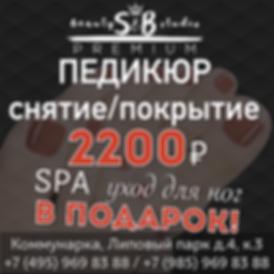 SBP_man_ped_02.2020-02.png