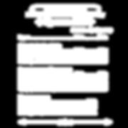 SBCprice_web-04.png