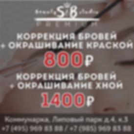 SBP_Brovy_02.2020-02.png
