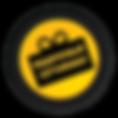 Knopka_sertifikat-01.png