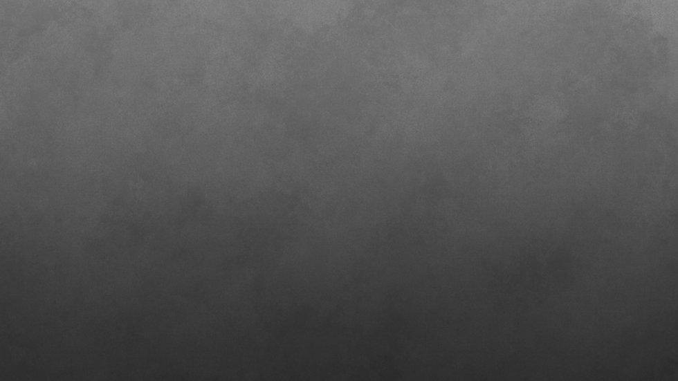 bg_gray.jpg