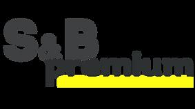 SP_logo-01.png