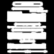 SBCprice_web-02.png