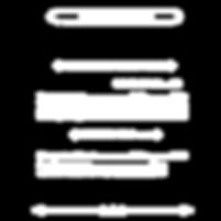S&B_Premium_price_21cm_X_21cm_new_fonts-